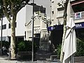 Mercat municipal P1390692.JPG