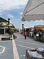 Mercato sul Lungomare - Noli.jpg