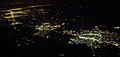 Merced Atwater etc night aerial.jpg