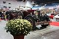 Mercedes-Benz 15-70-100 HP -jns001 (9).jpg