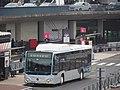 Mercedes-Benz Citaro C2 — gare routière Ouest.2.jpg