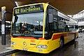 Mercedes-Benz Citaro I BLT n°39 sur la ligne 62 à l'arrêt Dornach Bahnhof.jpg