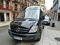Mercedes Benz (7501701748).jpg