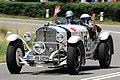 Mercedes Benz SSKL (1929), Jochen Mass Solitude Revival 2019 IMG 1543.jpg
