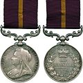 Meritorious Service Medal (Cape of Good Hope) Victoria.jpg