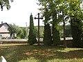 Merkinė, Lithuania - panoramio (12).jpg