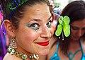 Mermaid Parade 2009 (3644346393).jpg