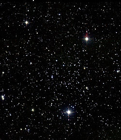 Messier object 50.jpg