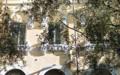 Messina, finestra, Palazzo del Granchio o Banco Cerruti o Palazzo Coppedè, Via Garibaldi, Via Cardines (2).png