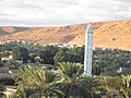 Metlili Chaamba Algérie - panoramio (15).jpg