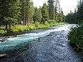 Metolius River - panoramio.jpg