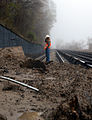 Metro-North Mudslide (14101534623).jpg