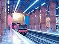 MetroOlaias1.JPG