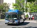 Metrobus MetroExtra New Flyer C40LFR (3580087750).jpg