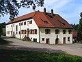 Metzlinschwander Hof 4 - panoramio.jpg