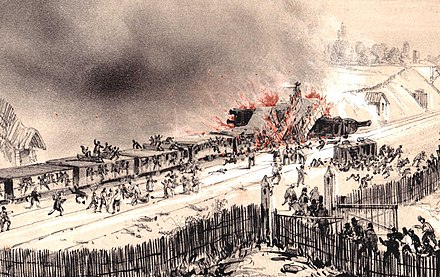 Versailles train disaster Meudon 1842.jpg