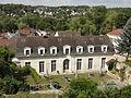 Meulan-en-Yvelines (78), domaine Berson 3.JPG
