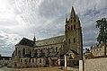 Meung-sur-Loire (Loiret) (9084172368).jpg