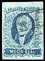 Mexico 1856 Sc1 used.jpg