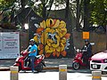 Mexico City (40386052344).jpg