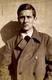 Heinrich Meyer (Literaturhistoriker)