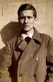 Meyer heinrich 1904-1977.png