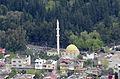 Mezarlık Mosque, Kozan.jpg