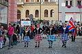 Mezinárodní dudácký festival ve Strakonicích (18).jpg