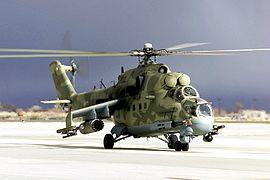 Mi-24 Desert Rescue.jpg
