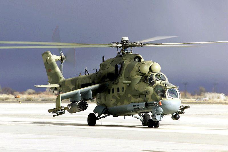 Archivo:Mi-24 Desert Rescue.jpg
