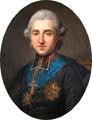 Michał Jerzy Poniatowski 111.PNG