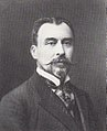 Michał Piotr Radziwiłł ok. 1890.jpg