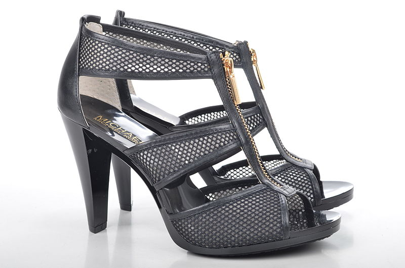 Michael Kors Berkley Shoes On Sale