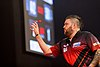 Michael Smith - 2017253201134 2017-09-10 PDC German Darts Grand Prix (GDGP) - Sven - 1D X MK II - 0206 - B70I6682.jpg