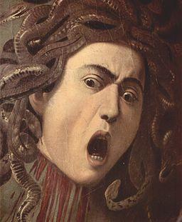 Michelangelo Caravaggio 017