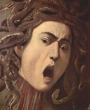 ミケランジェロ・メリージ・ダ・カラヴァッジオの画像 p1_17