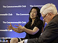 Michelle Rhee at The Commonwealth Club of California (8555852166) (2).jpg