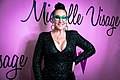 Michelle Visage at Drag Con by dvsross.jpg