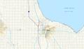 Michigan 13 Conn map.png