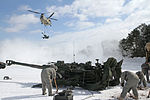 Michigan National Guard conducts cold weather sling load and howitzer live fire exercise 140301-Z-LE308-036.jpg