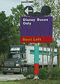 Mickey ears on sign.jpg
