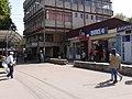 Micro 19, Galați, Romania - panoramio.jpg