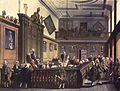 Microcosm of London Plate 043 - Heralds' College.jpg