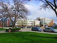 Micron Engineering Center Boise State.JPG