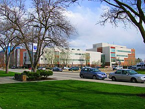 Micron Engineering Center Boise State.JPG