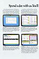 Microsoft Windows 1.0 page6.jpg