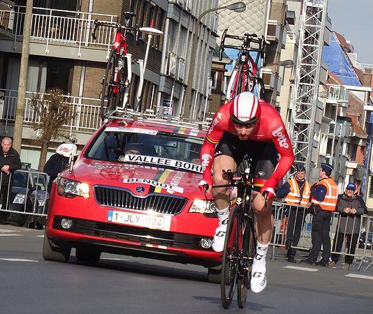 Middelkerke - Driedaagse van West-Vlaanderen, proloog, 6 maart 2015 (A066).JPG