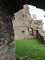 Middleham Castle - Ruins.jpg