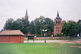 Miedzna church 02.jpg