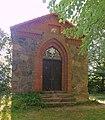 Mieroszyno - Tomb 01.jpg